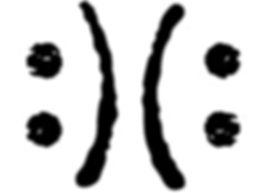 NMFS_Logo.jpg
