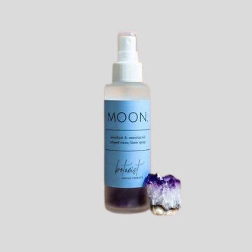Moon Energy Spray