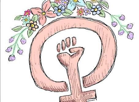 Minicontos de terror (para mulheres)