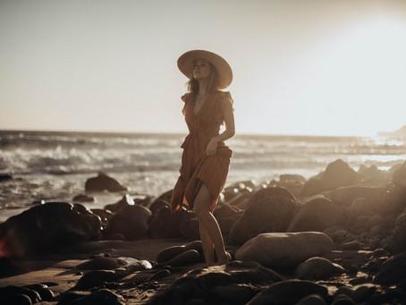 exercícios de gratidão – mapa dos sonhos