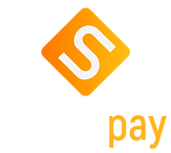 logo sprintpay.png