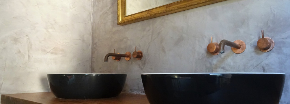 Blad lavabo Mater.JPG