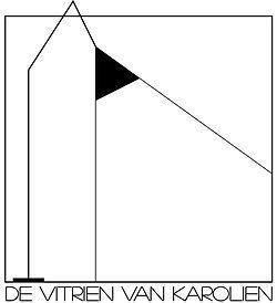 pannel-vitrien-v-karolien-page-001 klein