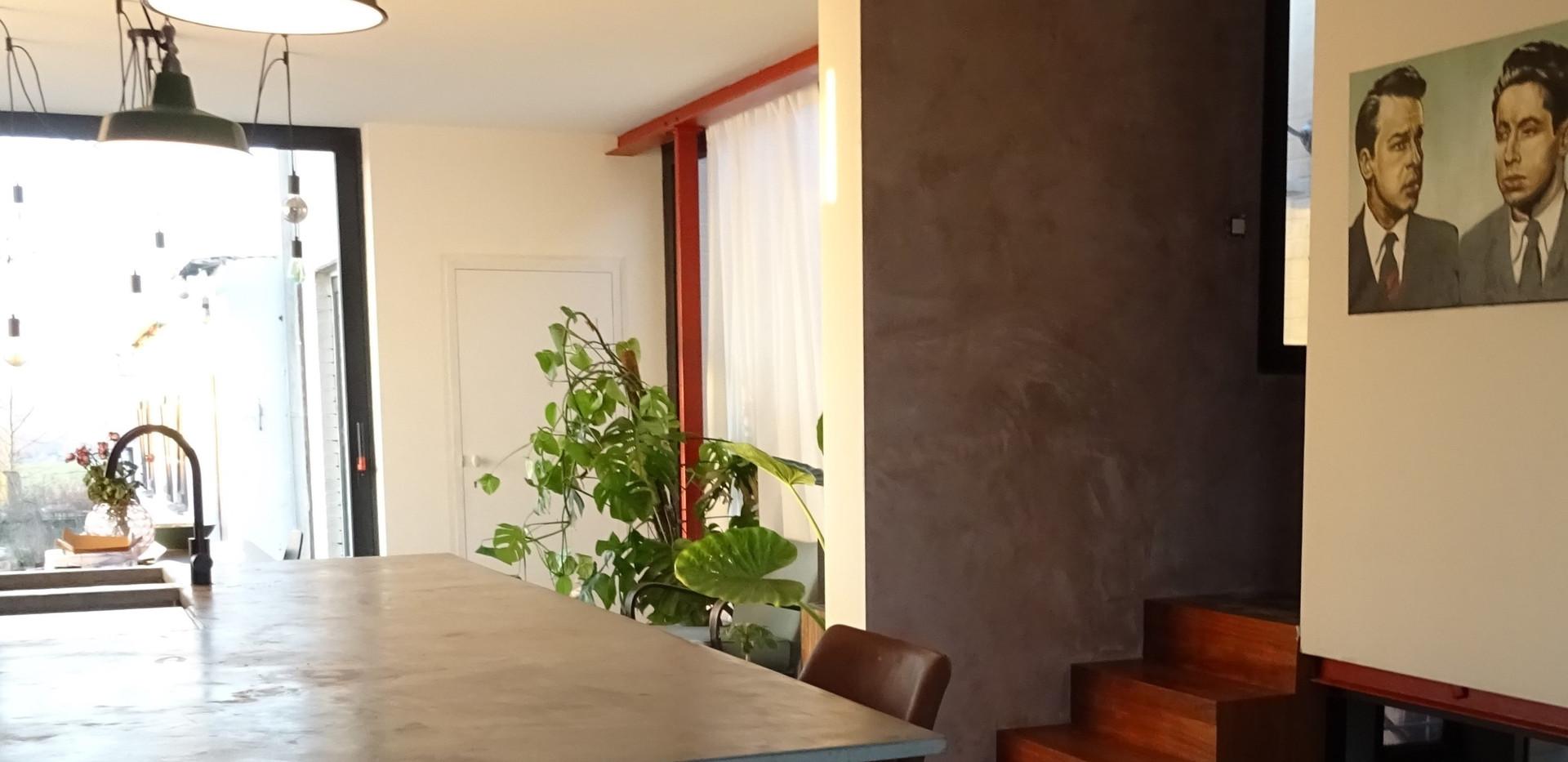 Keuken Mater (4).jpg