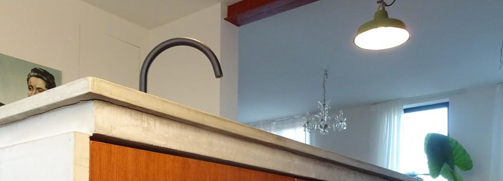Keuken Mater (1).JPG
