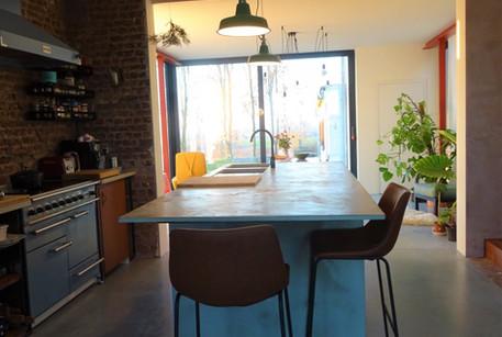 Keuken Mater (3).jpg