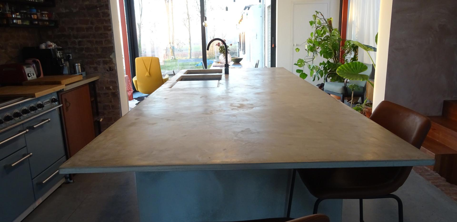 Keuken Mater (2).JPG