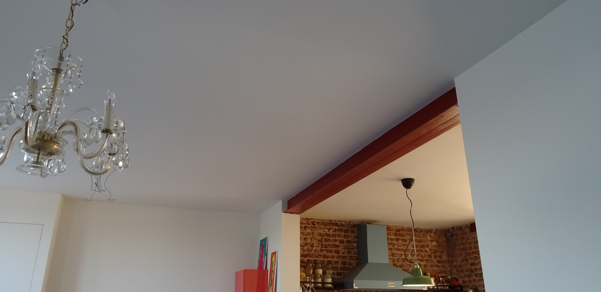 Plafonds gyproc wanden Mater (1).JPG