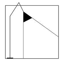vitrien-van-karolien.jpg