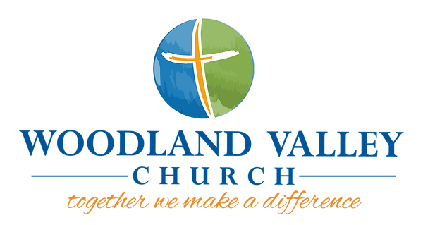 woodland valley church b png.png