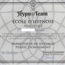 2019_11_hypno_perf_spectacle.png