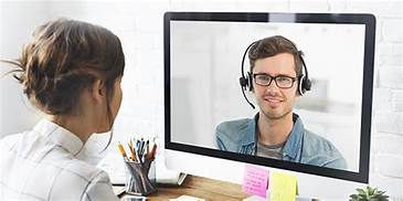 Hypnose en ligne (vidéo)