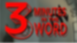 YT logo3.png