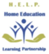 help logo2.jpg