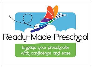 ready made logo.png