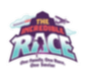 incredible-race-simple-logo.png