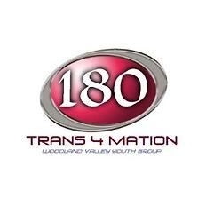 new 180 logo.jpg