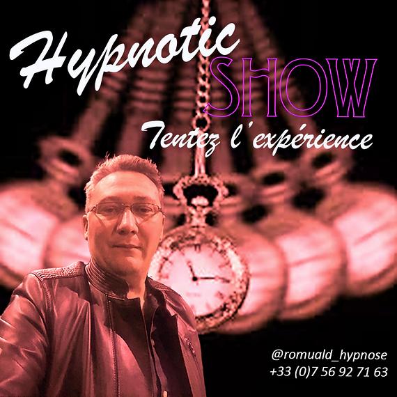 2020_02_profil_FB_hypnotic-show_edited.png