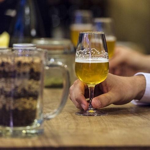 atelier-de-degustation-de-biere.jpg