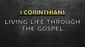 1 Corinthian series.png