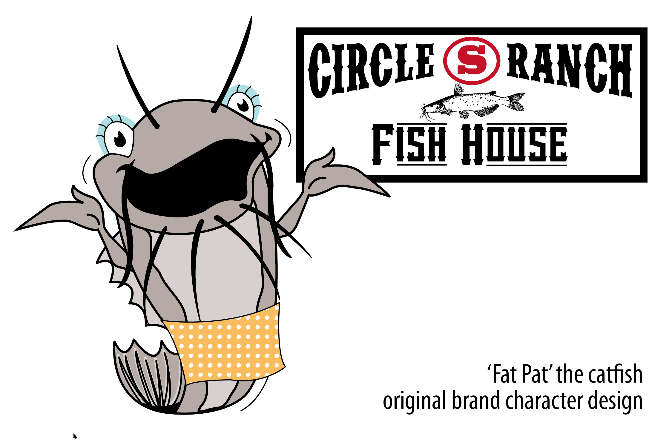 Circle S Ranch Fish House