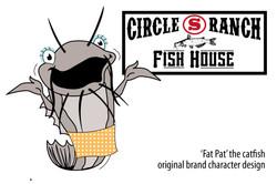 Circle S Ranch Fish House