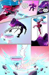 Book 2 Page 30