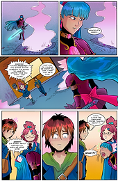 Book 2 Page 31