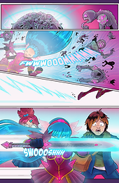 Book 2 Page 28