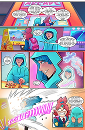 Book 2 Page 19