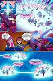 Book 2 Page 29