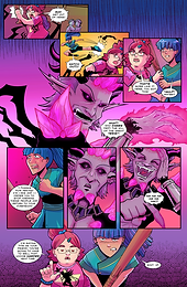 Book 1 Page 29