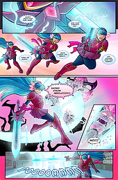 Book 1 Page 38