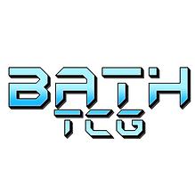 bathTCG_square.png