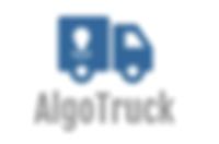 Schweizer Logistikplatform