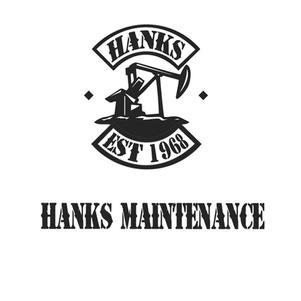 Hanks Maintenance