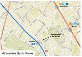 Plan_Hauts_Paves.JPG
