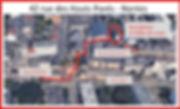 localisation_sites_v2_edited.jpg