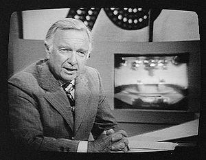 300px-Walter_Cronkite_on_television_1976.jpg