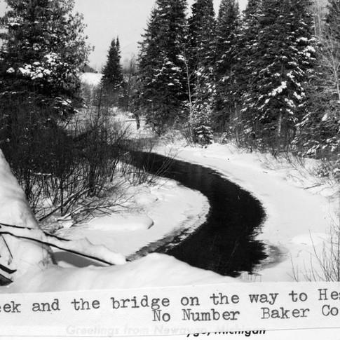 22-Brooks Creek