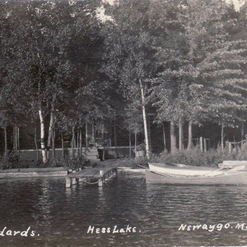 2-Woodards