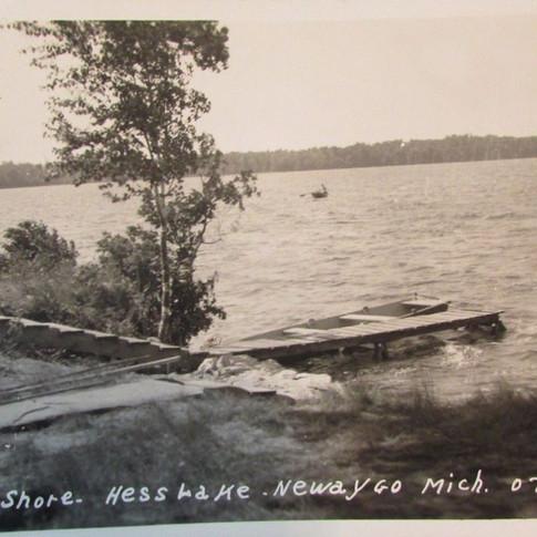 14-Barnes Shore
