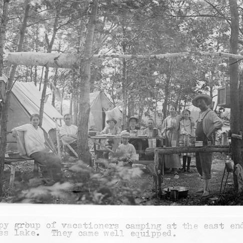 40-Hess Lake Campers
