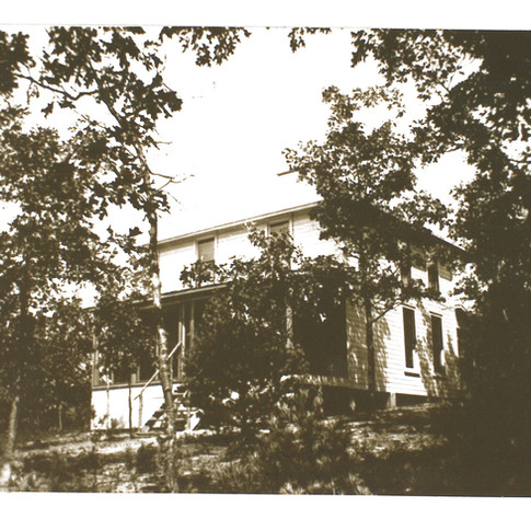 18-Pitts Cottage