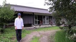 浜田靖史.jpg