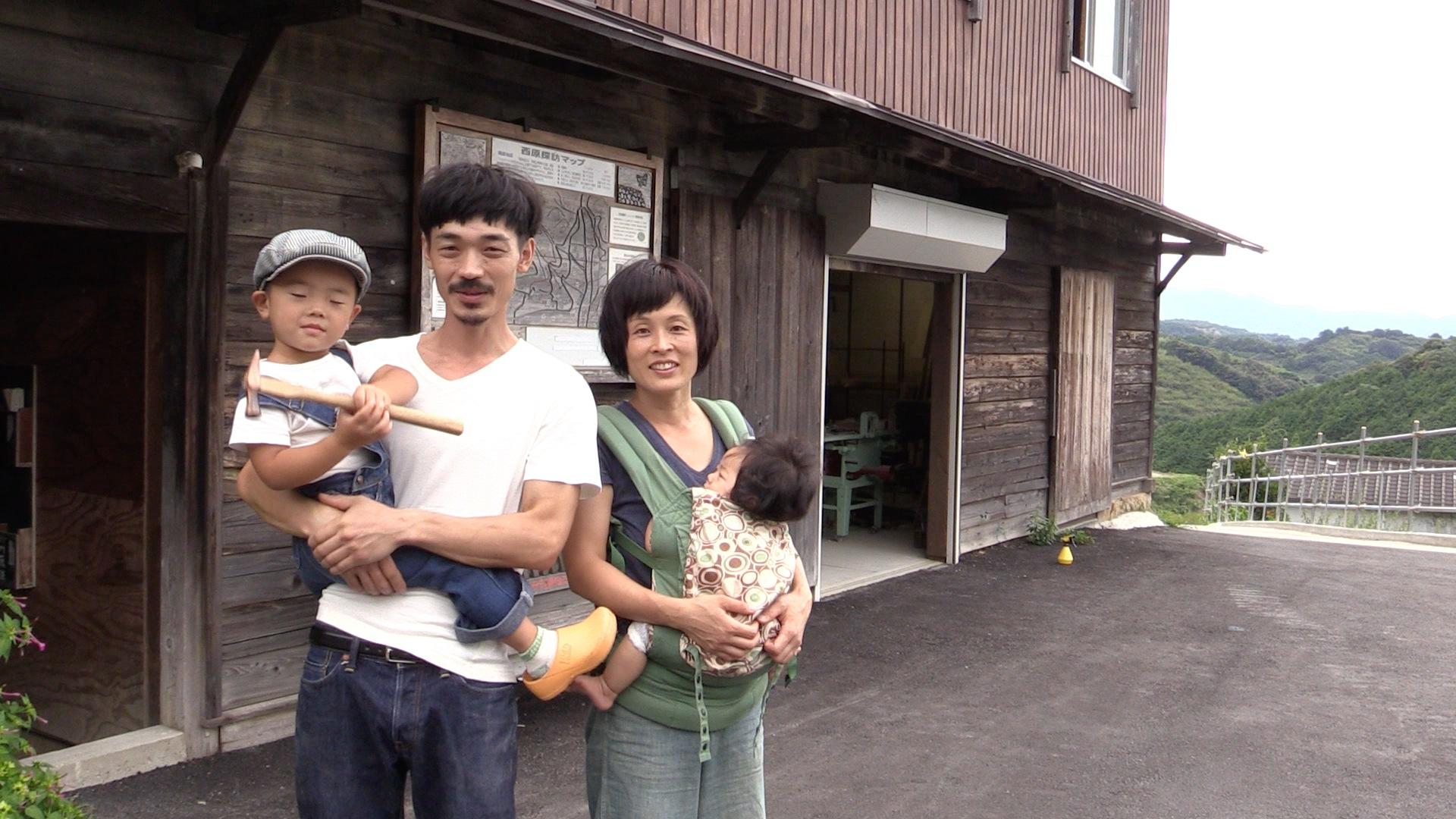 大島寛太1.jpg