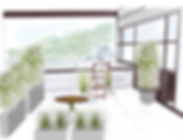 décoration stand, décoration événementielle, décoration stands, decoration stand, décor stand, décoration stand salon, showroom, décoration vitrine, scénographie stand, agencement stand, décoration florale, decoration evenementielle, décoration événementie