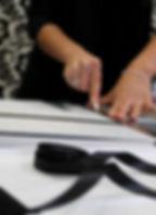 agence décoration événementielle, ambiance florale,décoration event, scénographie, décoration restaurant, amenagement bureau, décoration bureau, déco mariage, prestaraire mariage, decoration evenementielle, fournisseur evenementiel,tanaga ambiance designer