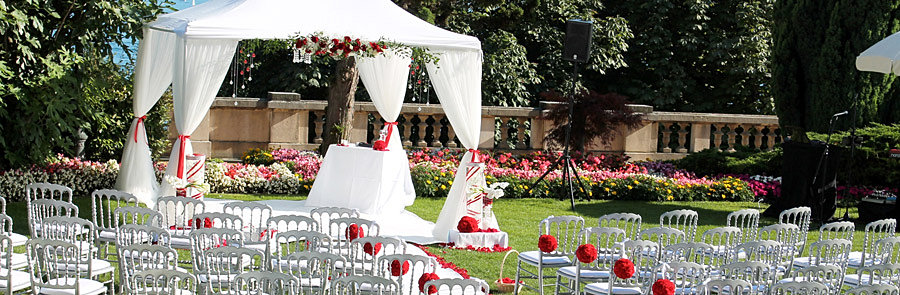 Accessoire mariage annecy for Decoration evenementielle