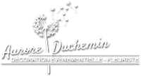 Logo Aurore Déco